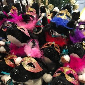 bulk non profit stuffed animals 2