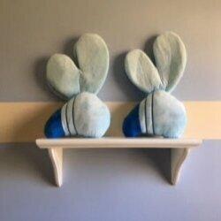 mascots custom bulk plush