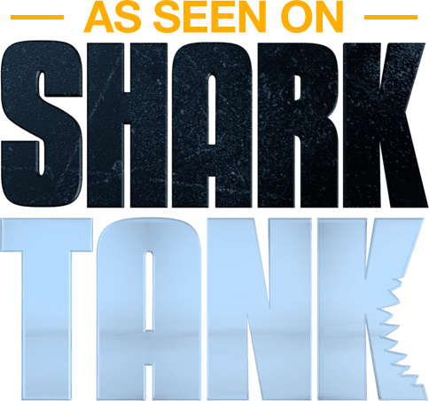 petsies shark tank