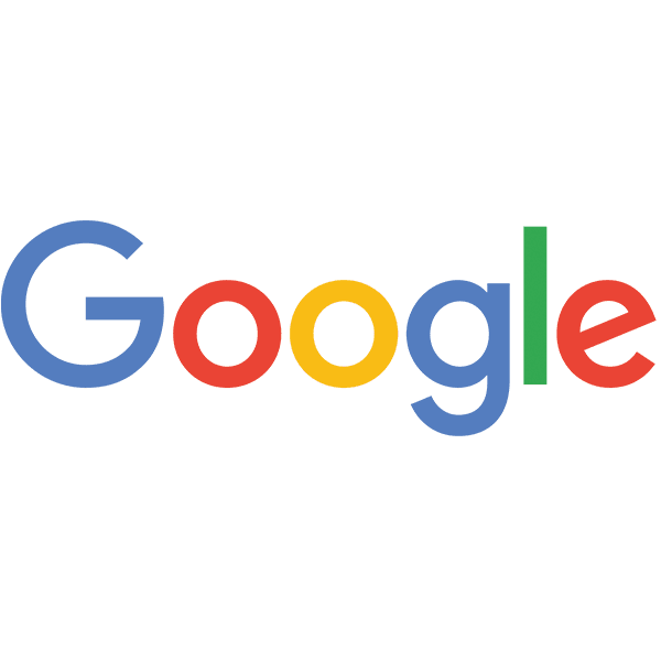 Stuffed Animal Pros Google