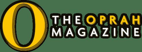 budsies oprah magazine