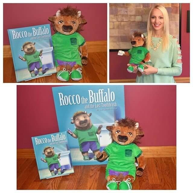 order bulk stuffed animals book characters
