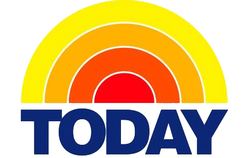 today show Budsies