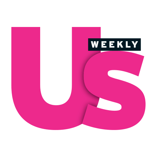 US weekly Budsies