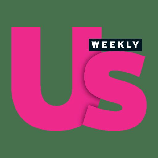 US weekly Budsies