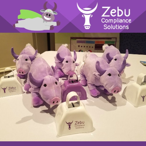 promotional stuffed animals for businesses